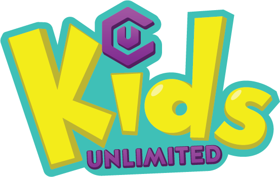 Kids Unlimited Church Unlimited